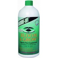 Microbe-lift bloom & grow™
