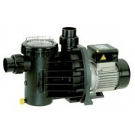 Pompe BADU MAGIC